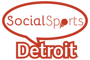 Sports and Social Club in Metro Detroit