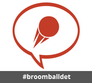 Detroit broomball leagues